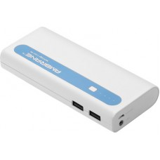 Deals, Discounts & Offers on Power Banks - Ambrane P-1310 13000 mAh