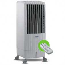 Deals, Discounts & Offers on Air Conditioners - Symphony Diet 8i Tower Cooler