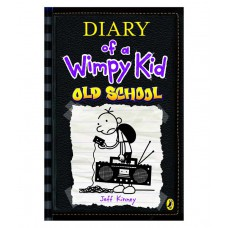 Deals, Discounts & Offers on Baby & Kids - Diary of A Wimpy Kid Book 10 Paperback 2015