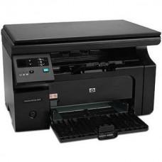 Deals, Discounts & Offers on Electronics - HP M1136 Multifunction Laserjet Printer