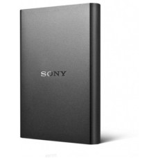 Deals, Discounts & Offers on Computers & Peripherals - Sony 1 TB Wired External Hard Drive