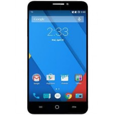 Deals, Discounts & Offers on Mobiles - YU Yureka Plus Unboxed