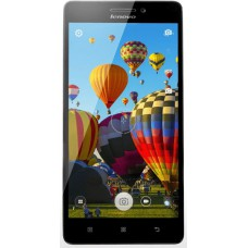 Deals, Discounts & Offers on Mobiles - Lenovo A7000 Turbo 16 GB