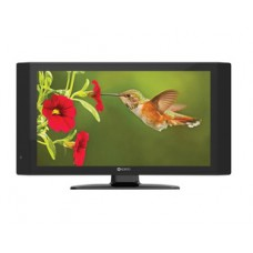 Deals, Discounts & Offers on Televisions - Koryo TV offer on Women's Day