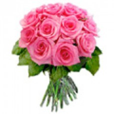 IndiaFlowerMall Offers and Deals Online - Get 10 red roses bunch free on or above Rs.799