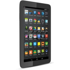 Deals, Discounts & Offers on Tablets - Micromax Canvas Tablet P290