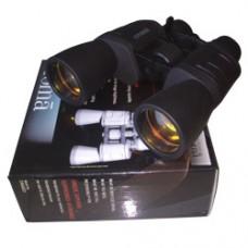 Deals, Discounts & Offers on Accessories - Flat 25% off on Binoculars
