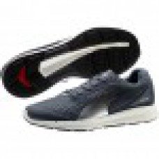 Deals, Discounts & Offers on Foot Wear - Ignite PWRCOOL Mens Running Shoes