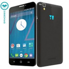 Deals, Discounts & Offers on Mobiles - Flat 18% off on Micromax Yureka