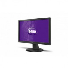 "Deals, Discounts & Offers on Computers & Peripherals - Flat 51% off on Benq 20"" Monitor DL2020b"