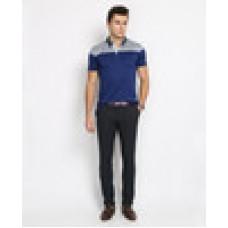 Deals, Discounts & Offers on Men Clothing - Men's  T-Shirts