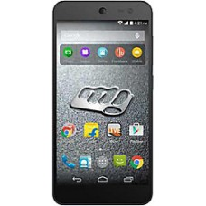 Deals, Discounts & Offers on Mobiles - Flat 10% OFF on Micromax Mobiles & Tablets