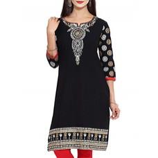 Deals, Discounts & Offers on Women Clothing - Flat 40% OFF on latest kurtas