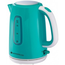 Deals, Discounts & Offers on Home Appliances - Flat 20% off on Electric Kettle