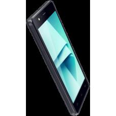 Deals, Discounts & Offers on Mobiles - XOLO ERA 4G