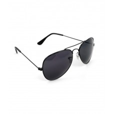 Deals, Discounts & Offers on Accessories - Lens Aviator Sunglasses For Men & Women