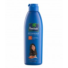 Deals, Discounts & Offers on Health & Personal Care - Parachute Advansed Coconut Hair Oil