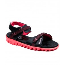 Deals, Discounts & Offers on Foot Wear - Carlton London Women's footwear up to 70%