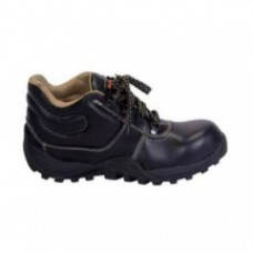 Deals, Discounts & Offers on Foot Wear - Safety Shoes At Upto 83% off or More