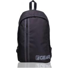 Deals, Discounts & Offers on Accessories - Gear Savant 20 L Standard Backpack