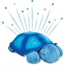 Deals, Discounts & Offers on Baby & Kids - Skys&Ray Turtle Led Light Sky Stars Projector Floor Night Lamp