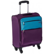 Deals, Discounts & Offers on Accessories - American Tourister Bags,Luggage at Upto 50% Off + Extra 30% off