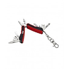 Deals, Discounts & Offers on Accessories - BOSCH-SKIL Multi-Tool Keychain offer
