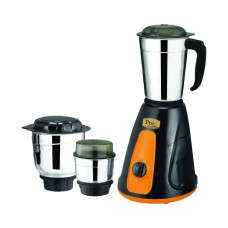 Deals, Discounts & Offers on Home & Kitchen - Pro life Jazz Pro Mixer Grinder offer