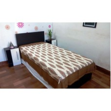 Deals, Discounts & Offers on Home Decor & Festive Needs - Bedsheets at Upto 57% OFF or More