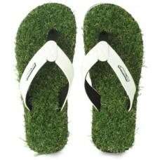 Deals, Discounts & Offers on Foot Wear - Sole Threads Flip Flops offer
