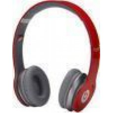 Deals, Discounts & Offers on Electronics - Monster Beats By Dr. Dre Solo HD Headphone