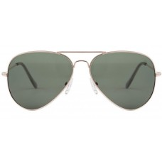 Deals, Discounts & Offers on Accessories - Best offer on Lowest eye wear sunglass