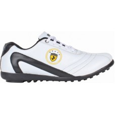 Deals, Discounts & Offers on Foot Wear - Nexq White Walking Shoes offer