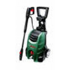 Deals, Discounts & Offers on Accessories - Home and Car Washer offer