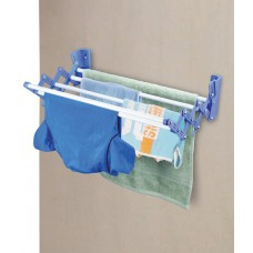 Deals, Discounts & Offers on Accessories - Bonita Wonderdry Wall Mounted Dryer Small