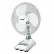Deals, Discounts & Offers on Electronics - Table Fan Lowest price Offers
