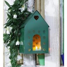 Deals, Discounts & Offers on Home Decor & Festive Needs - Bird House Big Green offer