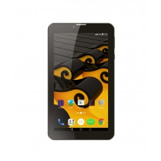 Deals, Discounts & Offers on Mobiles - ICE Ultima 4G Plus 16GB Black Gold with Keyboard