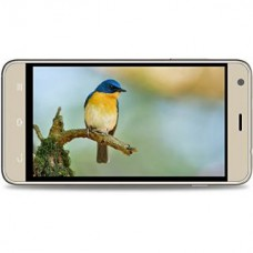 Deals, Discounts & Offers on Mobiles - Aqua Life III Mobile offer