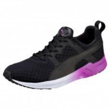Deals, Discounts & Offers on Foot Wear - Pulse XT Core Women's Training Shoes