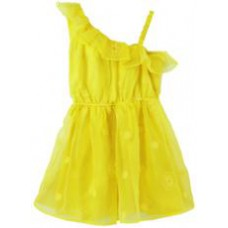 Deals, Discounts & Offers on Kid's Clothing - Upto 70% Off + Extra 20% off on Rs.2000 & Above