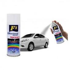 Deals, Discounts & Offers on Car & Bike Accessories - Flat 64% off on F1 Aerosol Spray