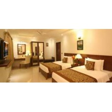 Deals, Discounts & Offers on Hotel - Flat 40% cashback on all bookings