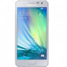 Syberplace Offers and Deals Online - Rs.500/- Off on Samsung