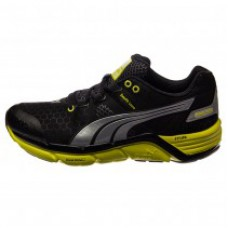 Deals, Discounts & Offers on Foot Wear - Faas 1000 v1.5 Men's Running Shoes