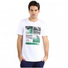 Deals, Discounts & Offers on Men Clothing - Sneaker 3 Men's Tee