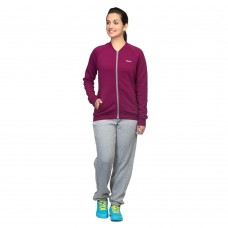 Deals, Discounts & Offers on Women Clothing - Women's Reebok Track Suit