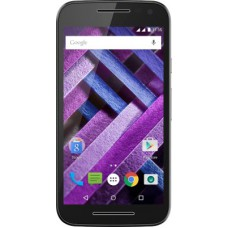 Deals, Discounts & Offers on Mobiles - Flat Rs.1200 OFF on Moto G Turbo Edition phone.
