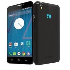 Deals, Discounts & Offers on Mobiles - Micromax YU Yureka 16GB + 6 Month Manufactuer warranty
