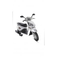 Deals, Discounts & Offers on Car & Bike Accessories - Mahindra Gusto DX